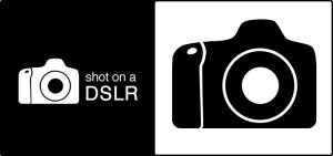 dslr-logo