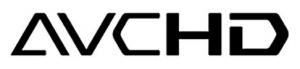 avchd_logo