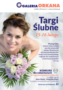 plakat_slubny